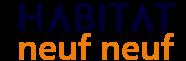 Habitat 99 - Le meilleur de l'immobilier